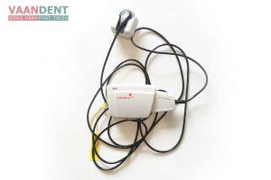 lợi ích của sensor nha khoa
